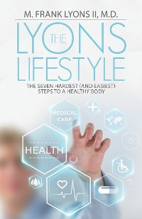 Cover The Lyons Lifestyle