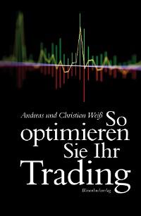 Cover So optimieren Sie Ihr Trading