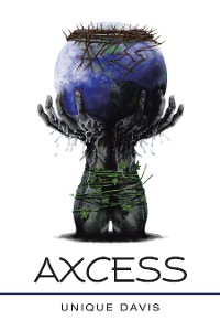 Cover Axcess
