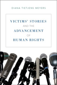 Cover Victims' Stories and the Advancement of Human Rights
