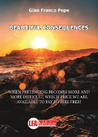 Cover BEAUTIFUL CONSEQUENCES