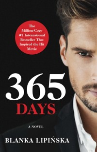 Cover 365 Days