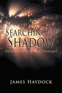 Cover Searching in Shadow