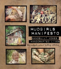 Cover Mudgirls Manifesto