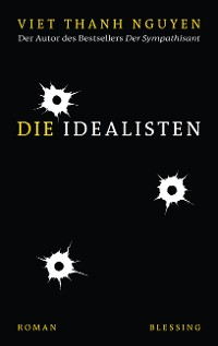 Cover Die Idealisten