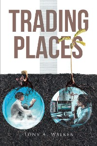 Cover Trading Places