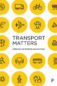 Cover Transport Matters