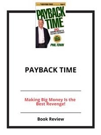 Cover Payback Time