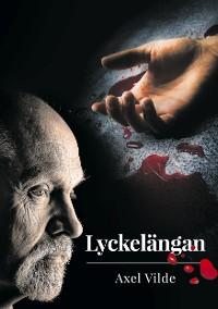 Cover Lyckelängan