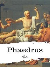 Cover Phaedrus