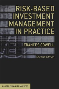 Cover Risk-Based Investment Management in Practice