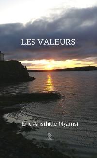 Cover Les valeurs