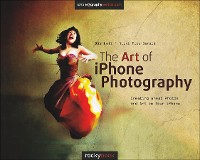 Cover The Art of iPhone Photography