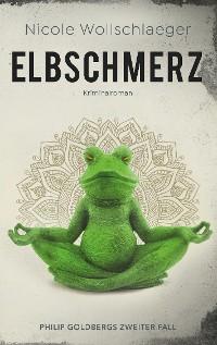 Cover Elbschmerz