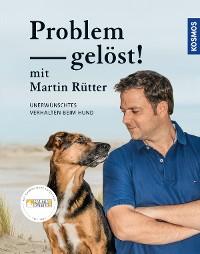 Cover Problem gelöst! mit Martin Rütter