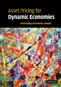 Cover Asset Pricing for Dynamic Economies