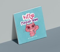 Cover Kitty's Forever Home