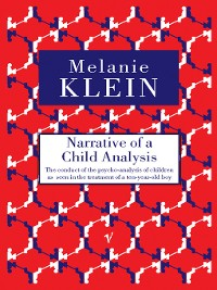 Cover Narrative of a Child Analysis
