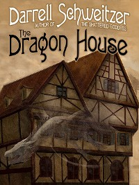 Cover The Dragon House