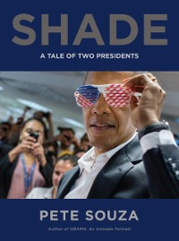 Cover Shade
