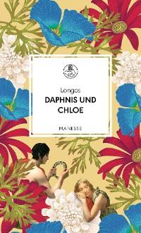 Cover Daphnis und Chloe