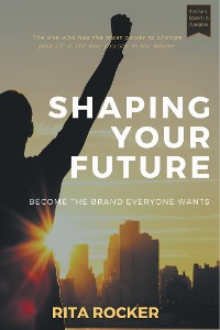 Cover Shaping Your Future
