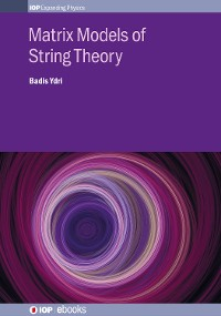 Cover Matrix Models of String Theory