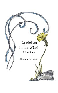Cover Dandelion in the Wind