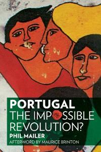 Cover Portugal