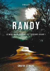Cover Randy