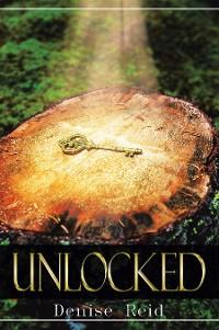 Cover Unlocked
