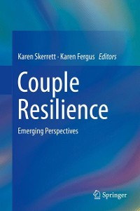 Cover Couple Resilience