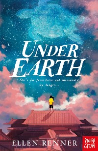 Cover Under Earth