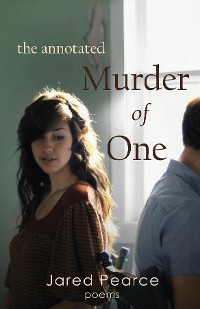 Cover The Annotated Murder of One