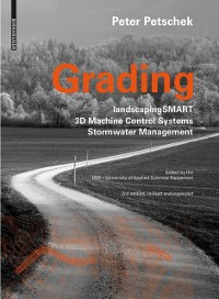 Cover Grading