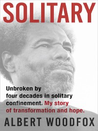 Cover Solitary