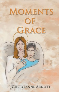 Cover Moments of Grace