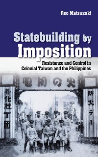 Cover Statebuilding by Imposition