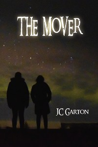 Cover The Mover