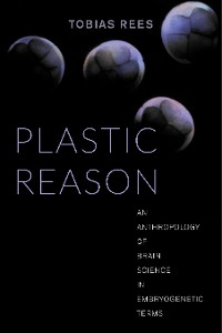 Cover Plastic Reason