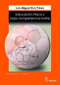 Cover Educación física y baja competencia motriz