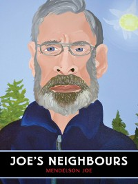 Cover Joe's Neighbours