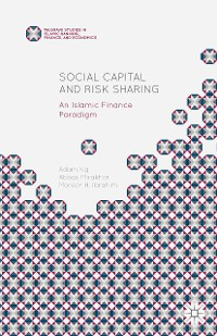 Cover Social Capital and Risk Sharing