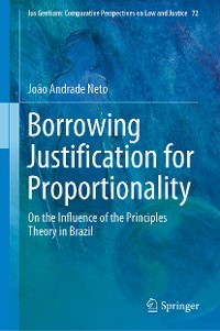 Cover Borrowing Justification for Proportionality