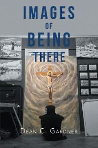 Cover Images of Being There