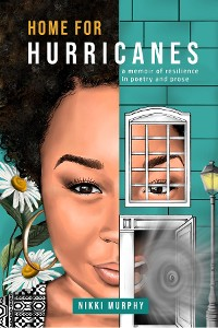 Cover Home for Hurricanes