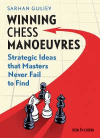 Cover Winning Chess Manoeuvres