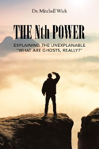 Cover The Nth Power