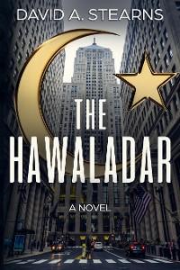 Cover The Hawaladar