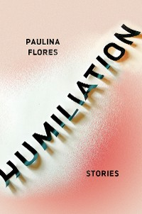Cover Humiliation